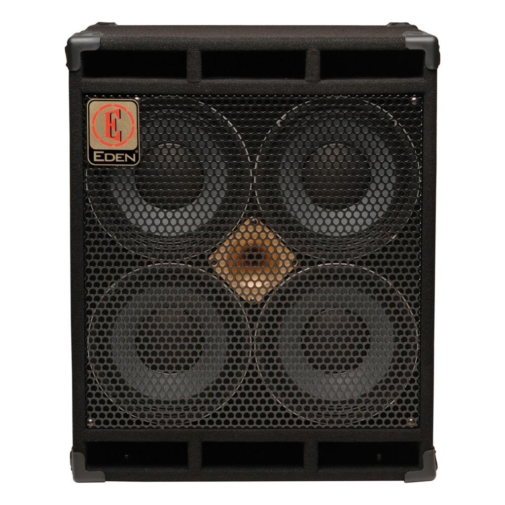 Eden Bass Cabinet