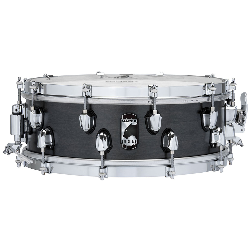 Mapex Black Panther Snare